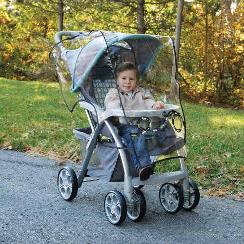 Safety 1st Stroller Weathershield - 1