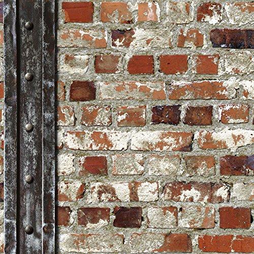 muriva-tapete-loft-ziegelsteine-und-balken-mehrfarbig