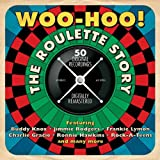 Woo-Hoo! The Roulette Story