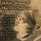 Jazz: Artie Shaw & His Orchestra