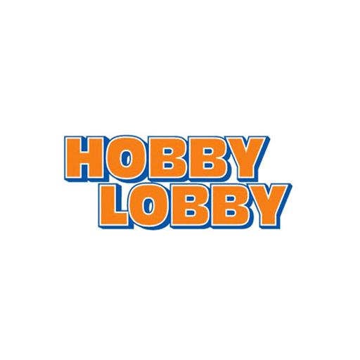 hobby-lobby-deals-for-kindle