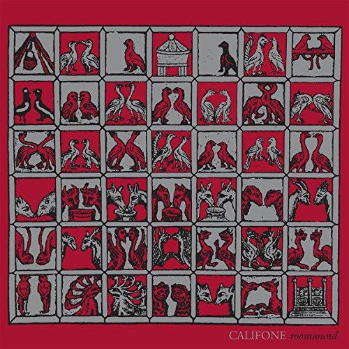 Roomsound-Deluxe-Reissue