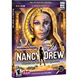 Nancy Drew: Tomb of the Lost Queen (PC DVD)