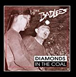 Diamonds in the Coal