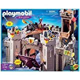 Playmobil Eagle Castle