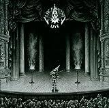 Live: Lacrimosa by Lacrimosa (2007-10-23)