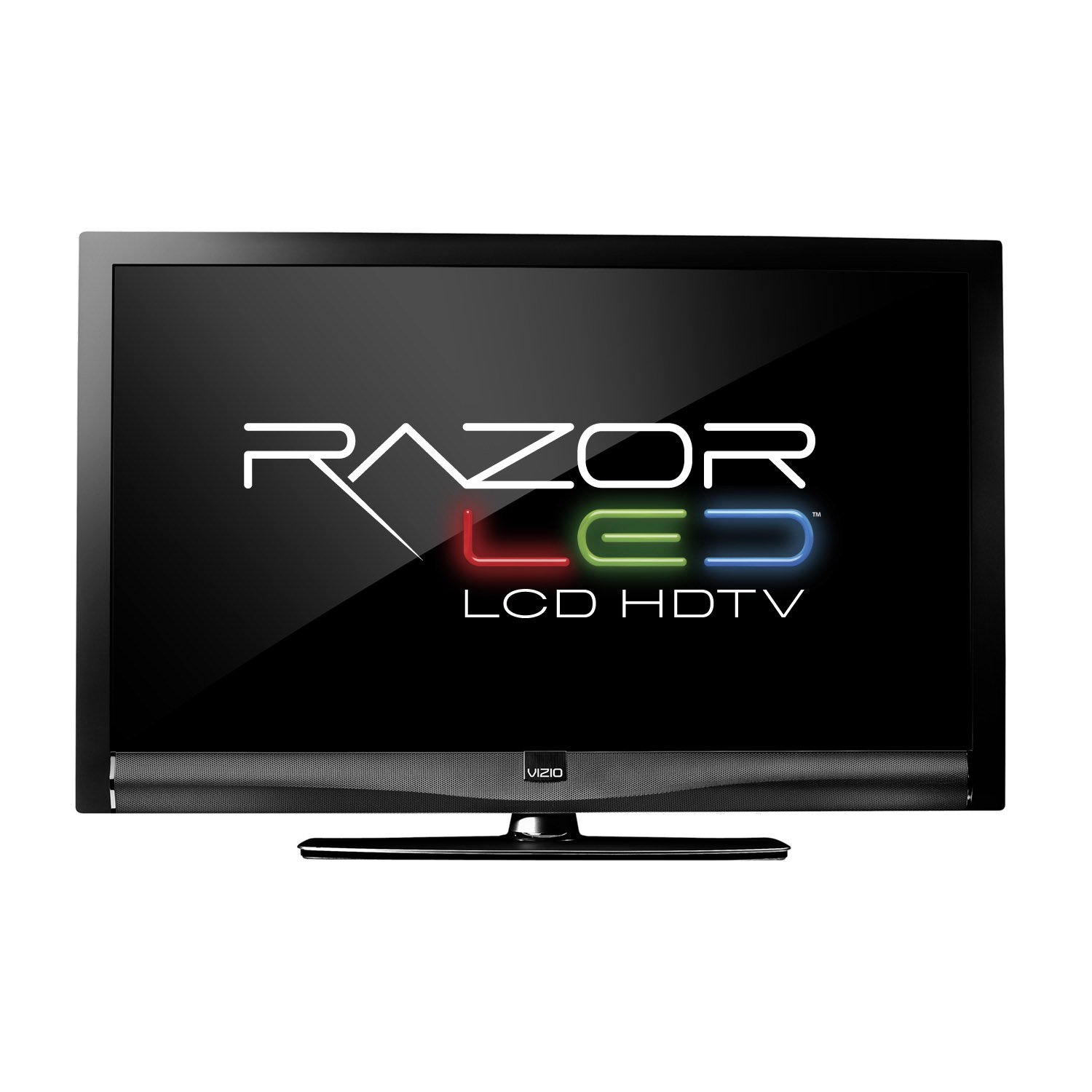 Amazon - Vizio RazorLED 47-inch 120Hz 1080p LED LCD HDTV - $799.98