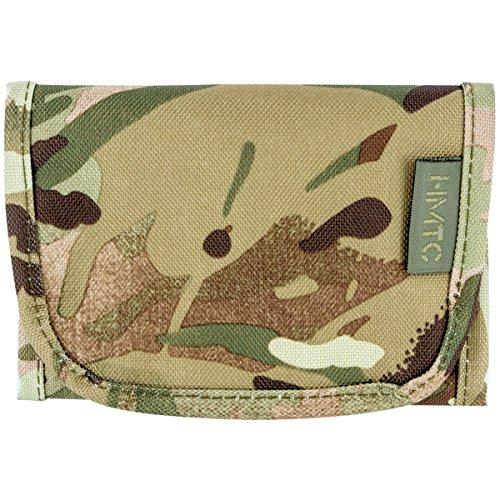 highlander-walkabout-wallet-hmtc-multicam-stil-brieftasche