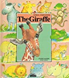 img - for The Giraffe book / textbook / text book