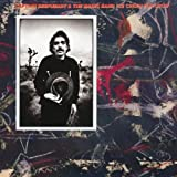Ice Cream For Crow by Captain Beefheart (2006-10-03)