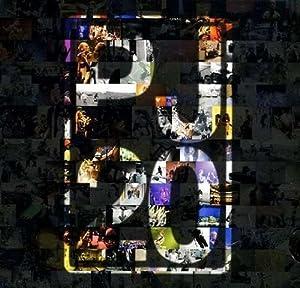Pearl Jam – Pearl Jam Twenty (2011)