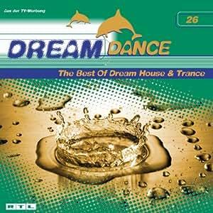 Dream Dance Vol.26