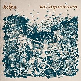 Ex-Aquarium