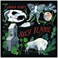 July'S Flame