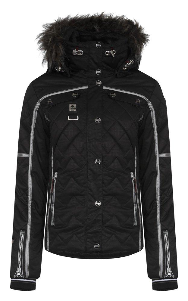 ICEPEAK Damen Jacket Ofra jetzt kaufen