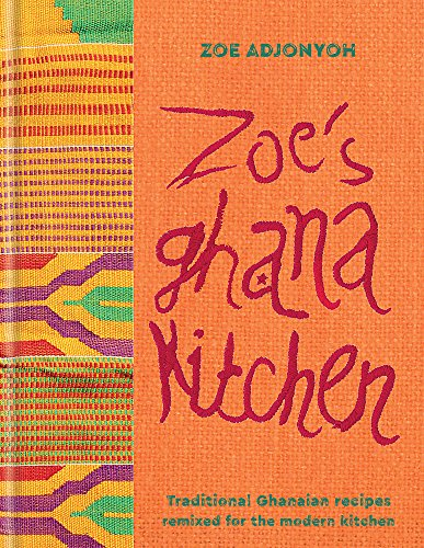Buy Zoes Kitchen Now!