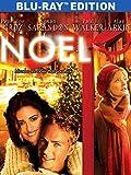 Noel [Blu-ray]
