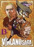 Vinland Saga Vol.13