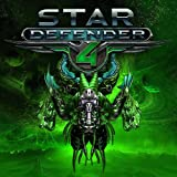 Star Defender 4 [Download]