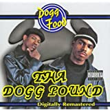 Dogg Food ~ Tha Dogg Pound