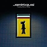 Travelling Without Moving (Gatefold Sleeve) [2LP Vinyl] Jamiroquai