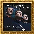 Spiritus Dei - Das Live-Konzert aus Alt�tting