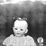 Emotional Mugger (Vinyl)