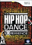 The Hip Hop Experience - Trilingual