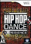 The Hip Hop Experience - Trilingual -...