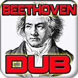 Beethoven 9th Symphony, Dubstep Remix, Royalty Free Music (feat. Royalty Free Music Public Domain)
