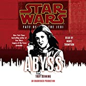 Star Wars: Fate of the Jedi: Abyss | Troy Denning