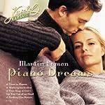 Kuschelklassik pr�sentiert Piano Dreams