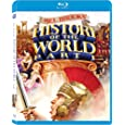 History of the World - Part I [Blu-ray]