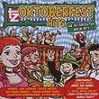Oktoberfest Hits: die 40 Grössten Wiesn Hits