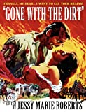 img - for Gone With the Dirt: Undead Dixie book / textbook / text book