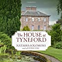 The House at Tyneford (       UNABRIDGED) by Natasha Solomons Narrated by Justine Eyre