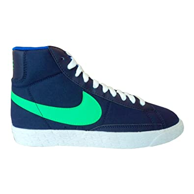 Nike Scarpe Blazer