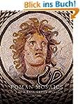 Roman Mosaics in the J. Paul Getty Mu...