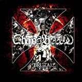 Brutal by Chaosbreed (2009-08-18)