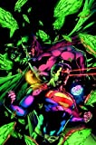 Michael Green Superman Batman Search For Kryptonite HC