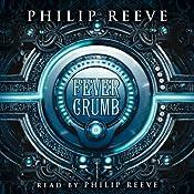 Fever Crumb | [Philip Reeve]