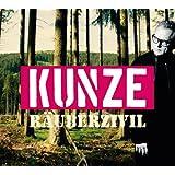 Räuberzivil (Live & Akustisch)
