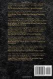 The Tennis Parents Bible: Second Edition