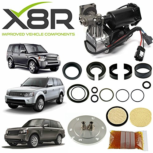 land-rover-lr4-discovery-4-hitachi-air-compressor-and-filter-dryer-repair-kit-x8r44
