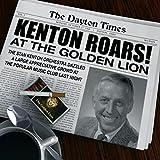 Kenton Roars! At The Golden Lion