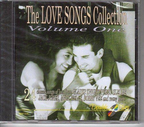 Shangri - Love Collection - Zortam Music