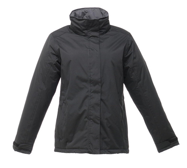 RG362 Women´s Beauford Jacket Damen Outdoorjacke günstig kaufen