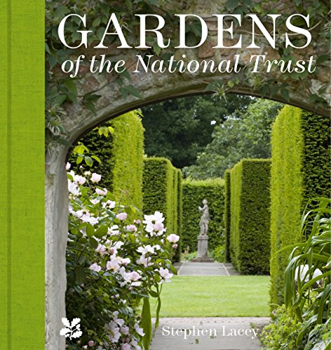 gardens-of-the-national-trust-2016