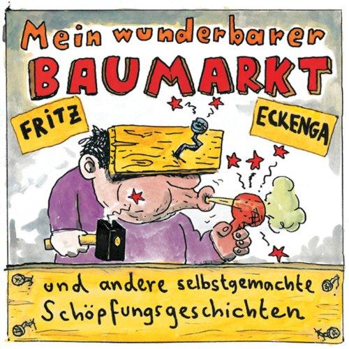 Baumarktprofi-Peter-Hans-Kaltenbecher-Hochdruckreinigung