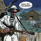 Tell 'Em I'm Gone (Vinyl)